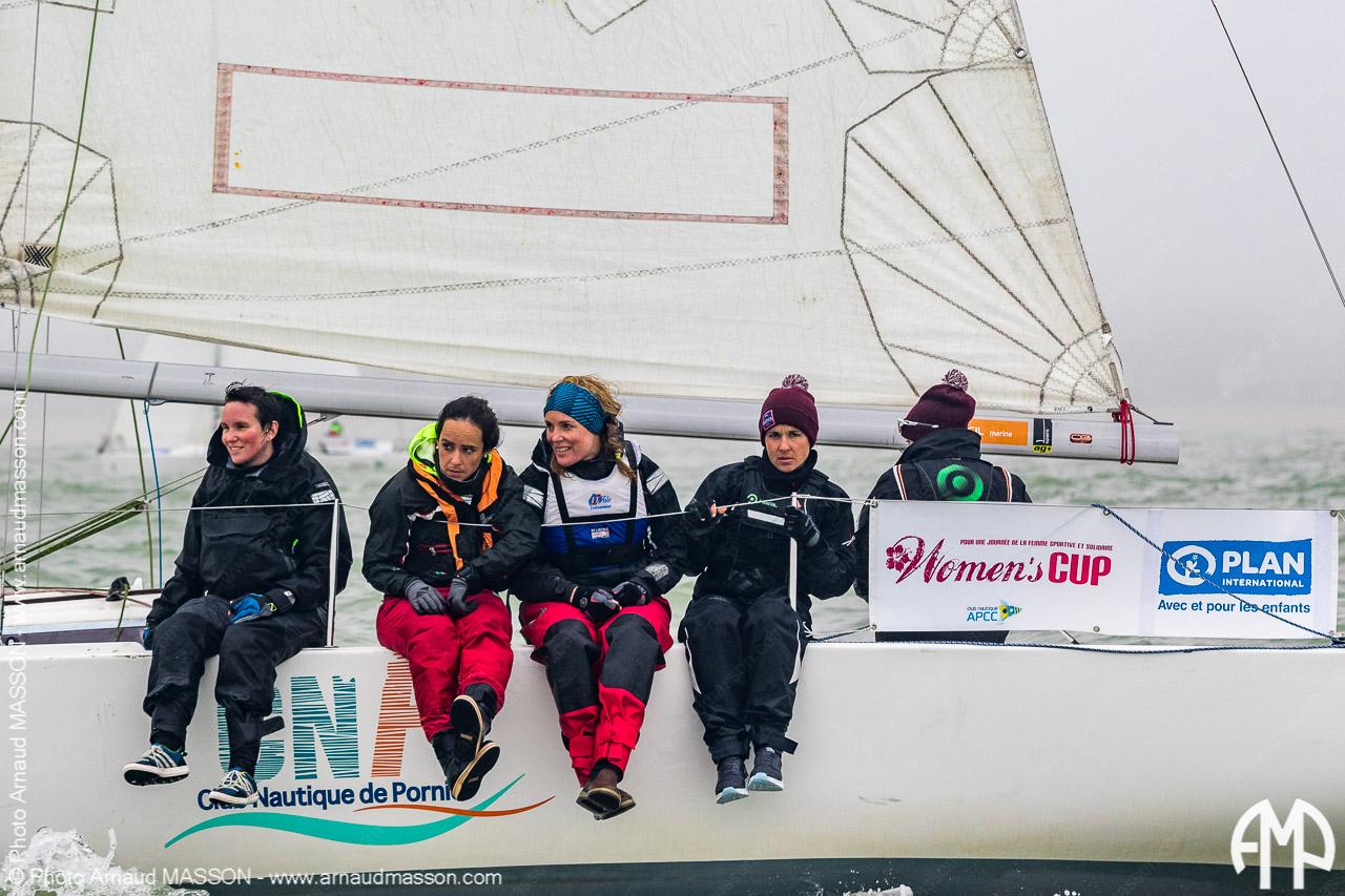 WomensCup-2019-147.jpg