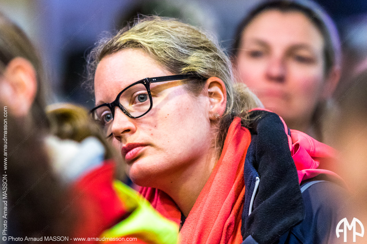 WomensCup-2019-232.jpg