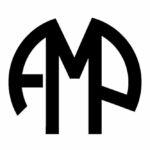 Arnaud Masson Photography